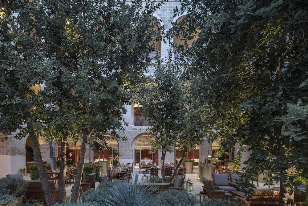 The Jaffa, A Luxury Collection Hotel, Tel Aviv Image 42