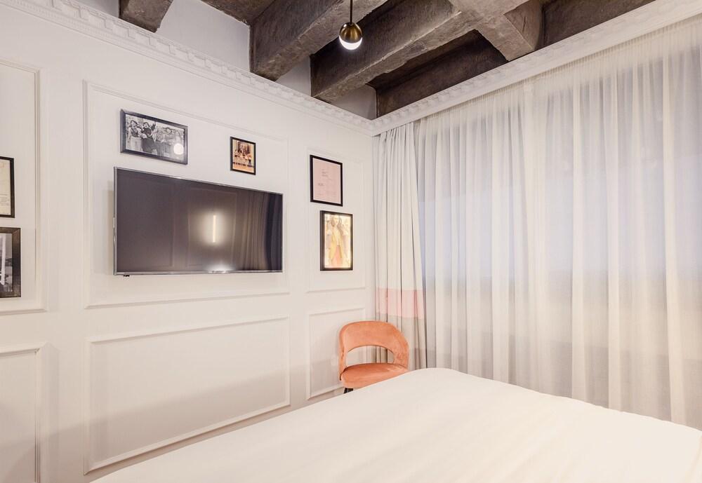 Hotel Bobo By Brown Hotels, Tel Aviv Image 5