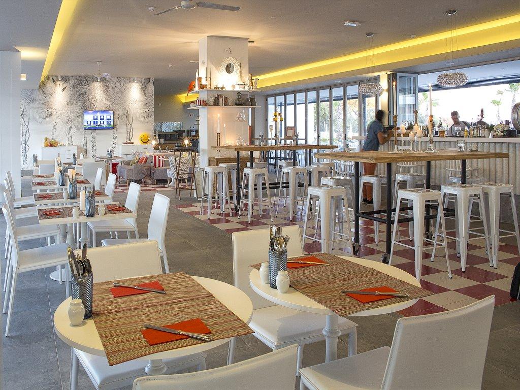 Pestana Alvor South Beach All-suite Hotel, Alvor Image 16