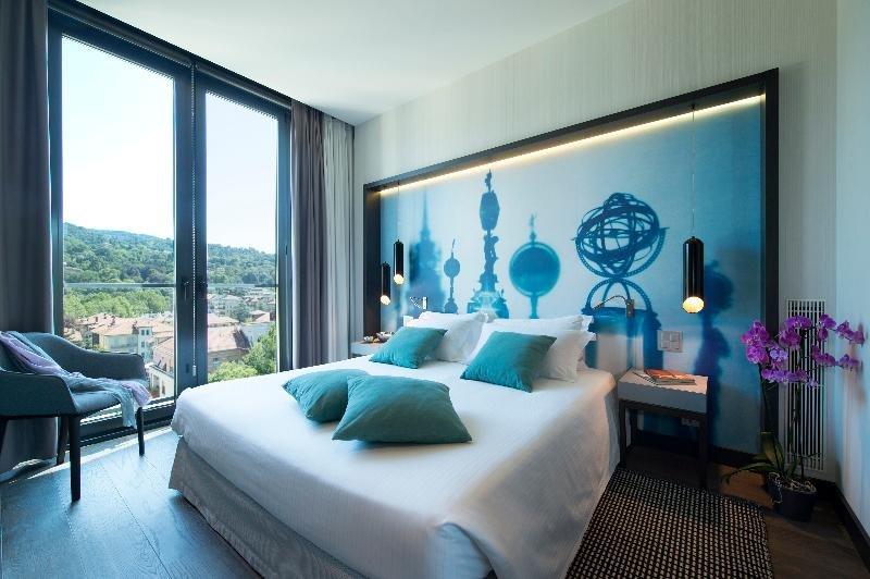 Duparc Contemporary Suites, Turin Image 0