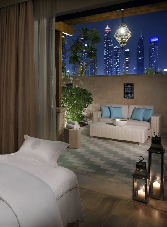 One&only The Palm, Dubai Image 40