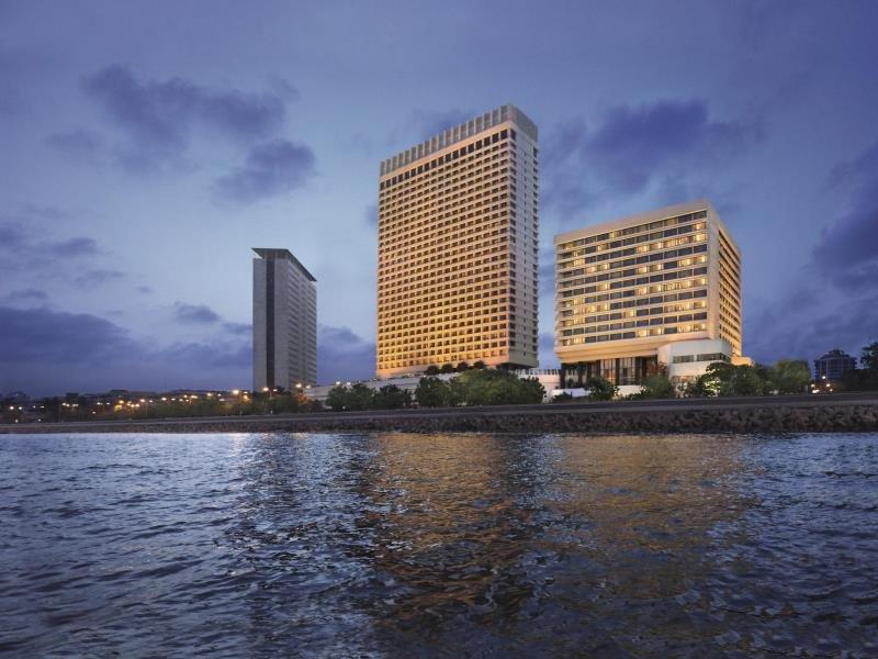 The Oberoi Mumbai Image 24