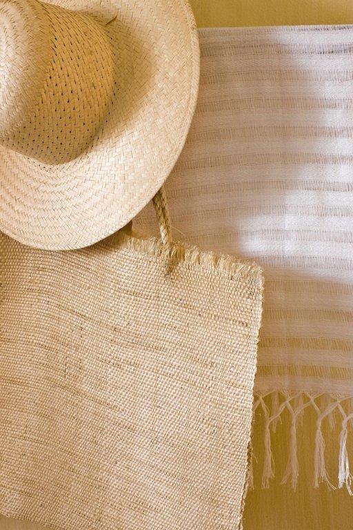 Cala De Mar Resort & Spa Ixtapa Image 11
