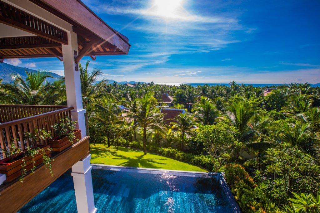 The Anam, Nha Trang Image 1