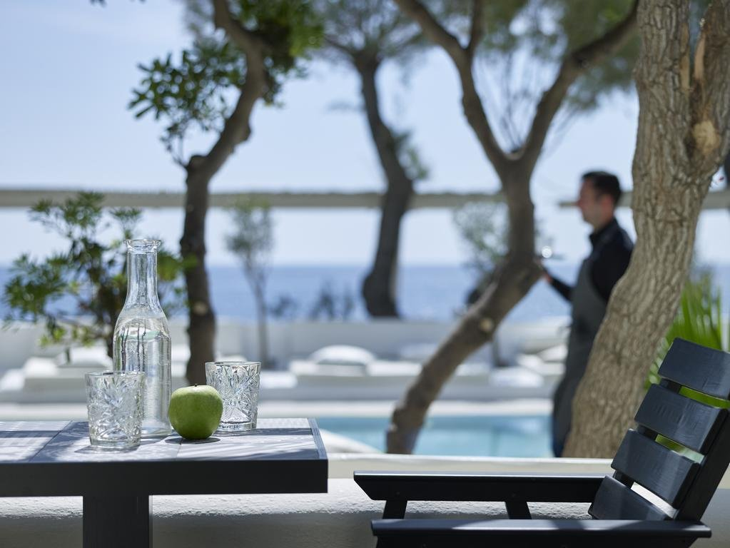 Bellonias Villas, Santorini Image 21