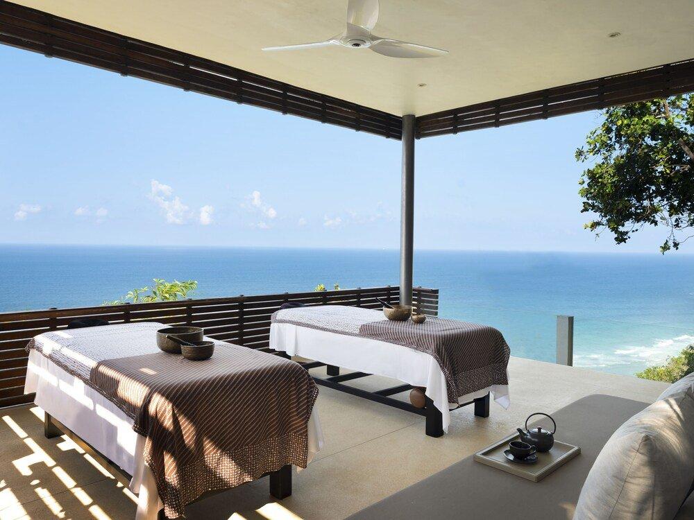 Alila Villas Uluwatu, Bali Image 5