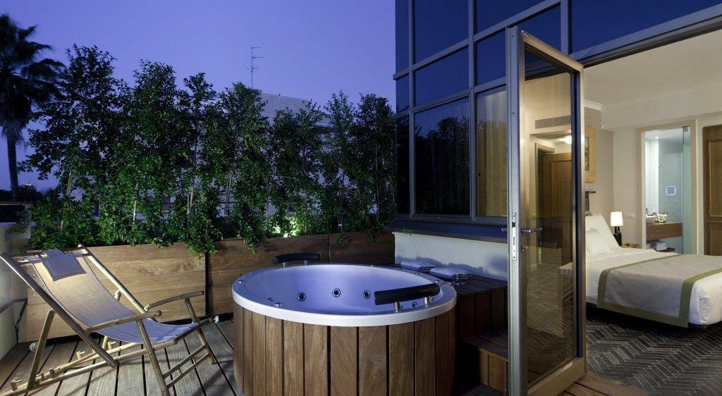 The Rothschild Hotel, Tel Aviv Image 7
