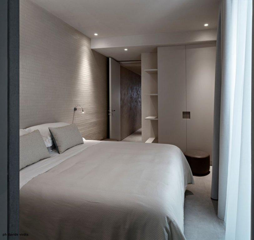 Hotel Villa Belvedere, Taormina Image 9