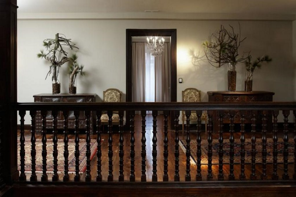 Iriarte Jauregia Hotel, Bidegoian Image 29