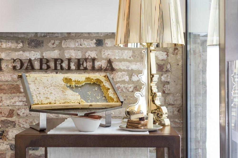 Hotel Corte Di Gabriela, Venice Image 5