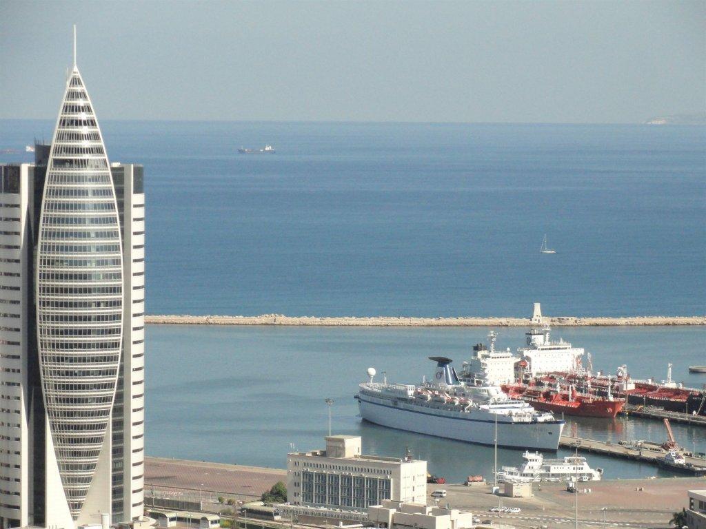 Market Hotel, Haifa Image 22
