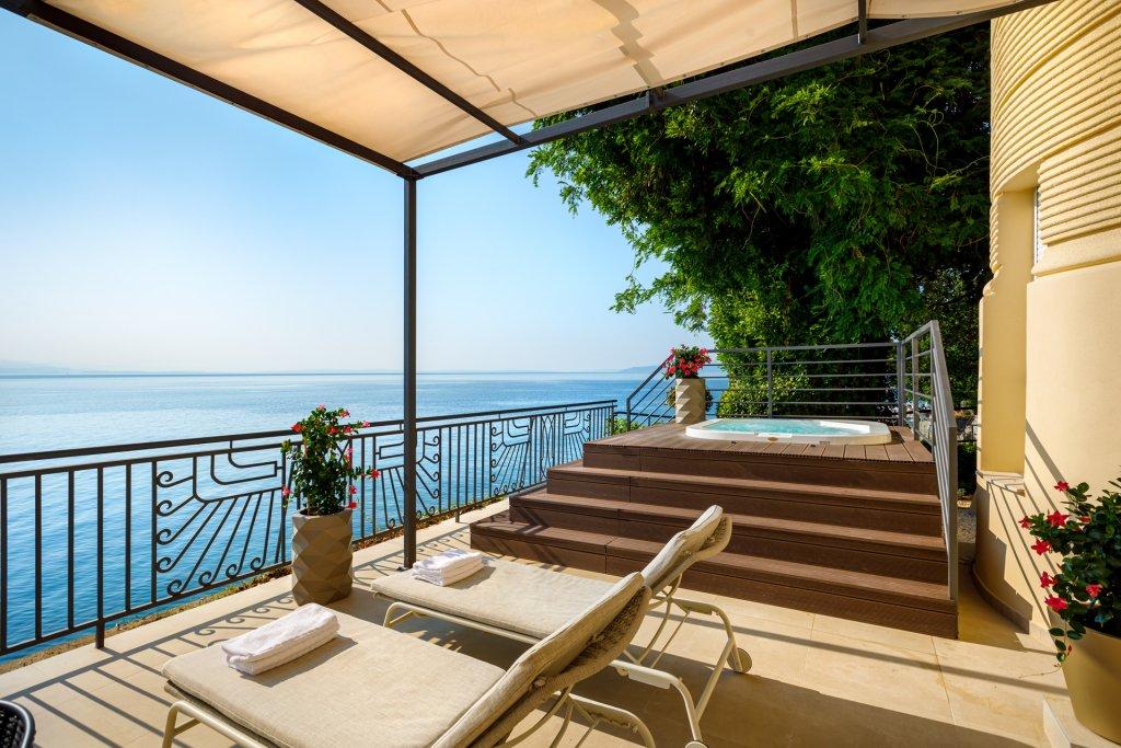 Remisens Premium Hotel Ambasador, Opatija Image 1