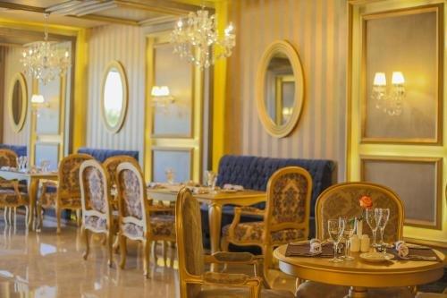 Rixos Premium Seagate Sharm El Sheikh Image 57