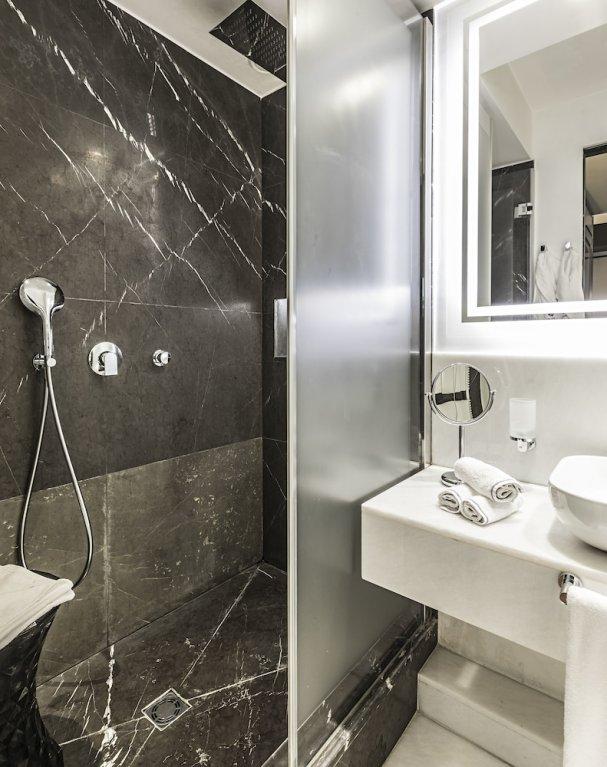 Corso 281 Luxury Suites, Rome Image 6