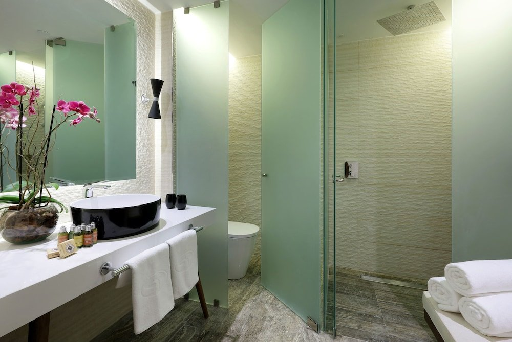 Trs Coral Hotel Cancun Image 24