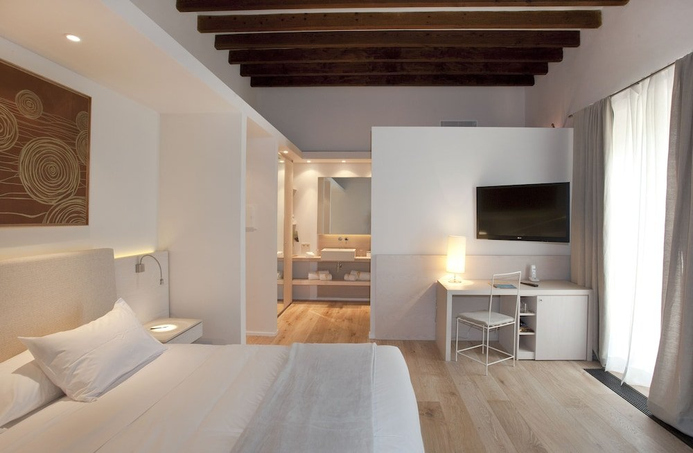 Fontsanta Thermal Spa & Wellness, Campos, Mallorca Image 7