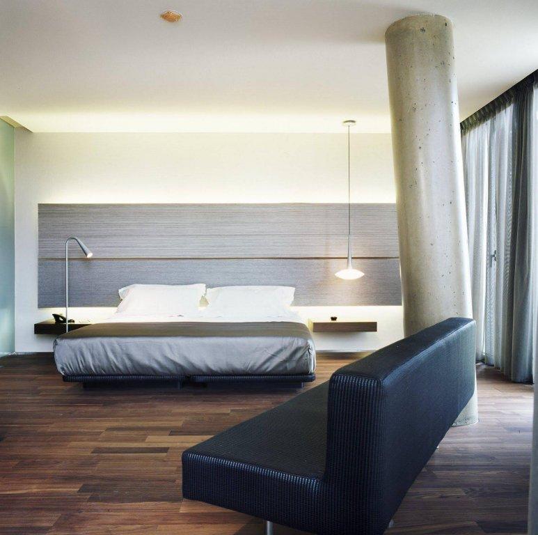 B-hotel, Barcelona Image 3