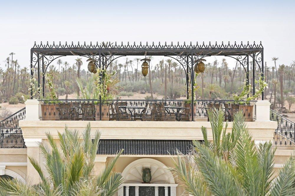 Palais Ronsard, Marrakech Image 6