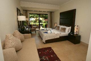 Grand Tala Bay Resort Aqaba Image 42