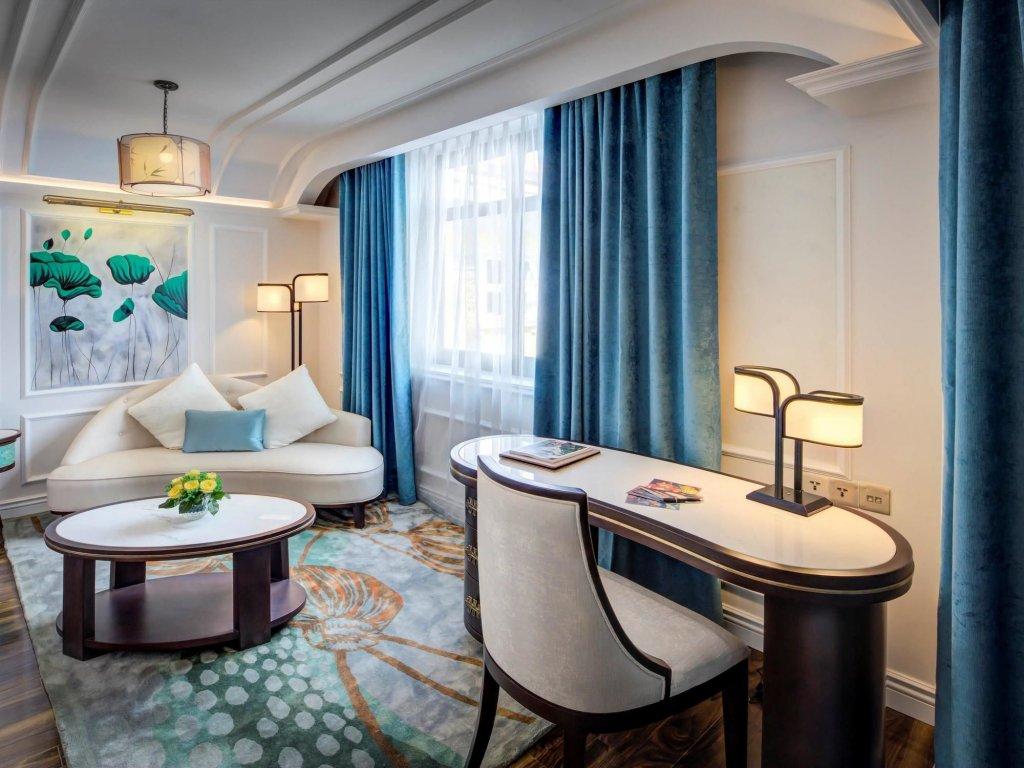 Hotel Royal Hoi An - Mgallery Image 6