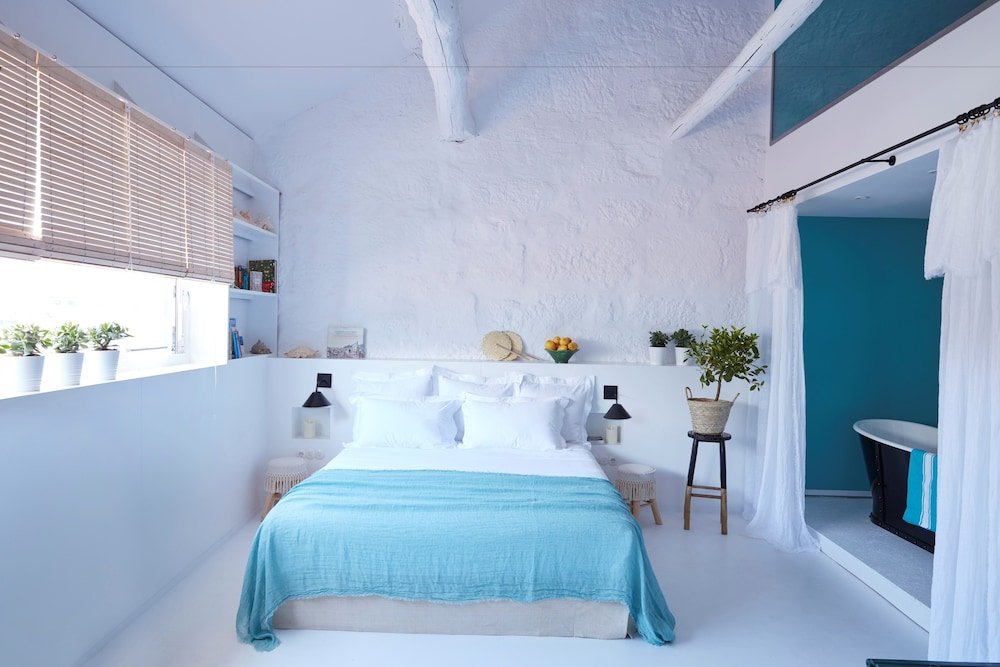 Cocorico Luxury Guest House Image 0
