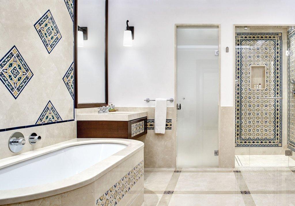 Belmond La Residencia, Deia, Mallorca Image 9