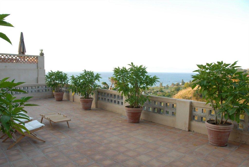 Villa Paola, Vibo Image 8