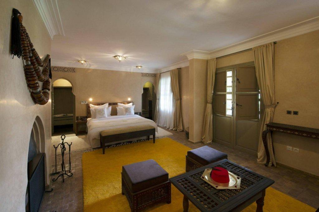 Almaha Marrakech & Spa Image 11