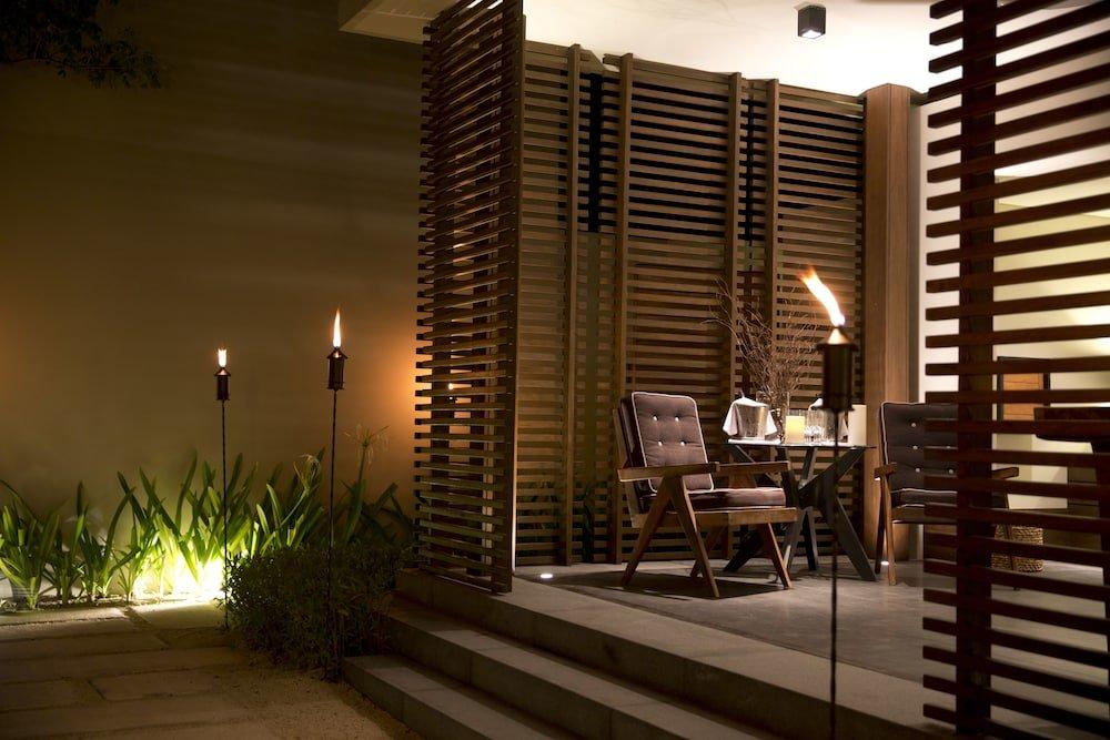 Nizuc Resort And Spa Image 25