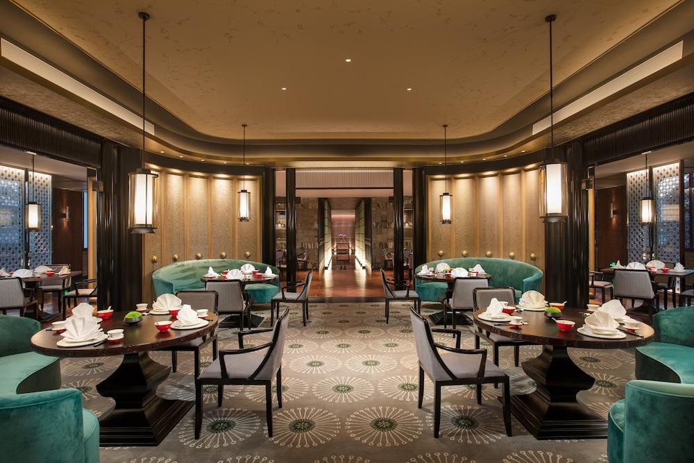Hualuxe Xian Tanghua, An Ihg Hotel Image 43