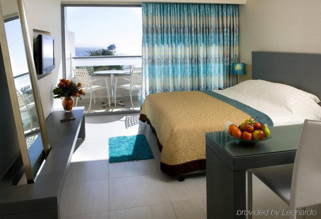 Rimonim Eilat Hotel Image 8