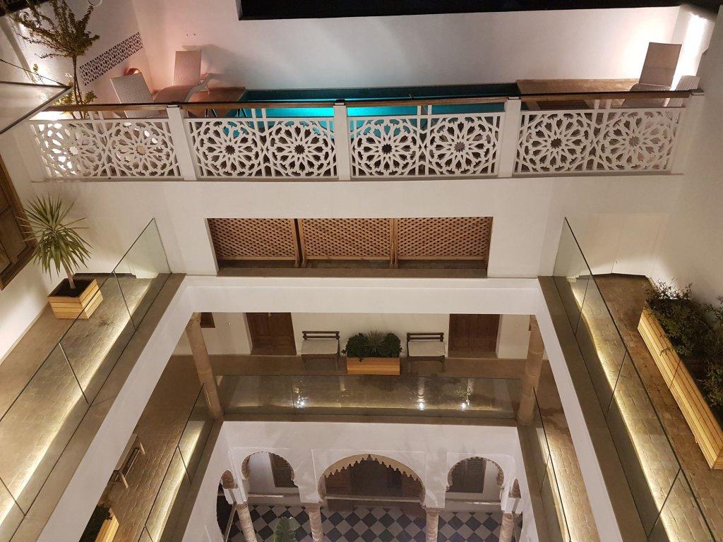 Dar Shaân, Rabat Image 10