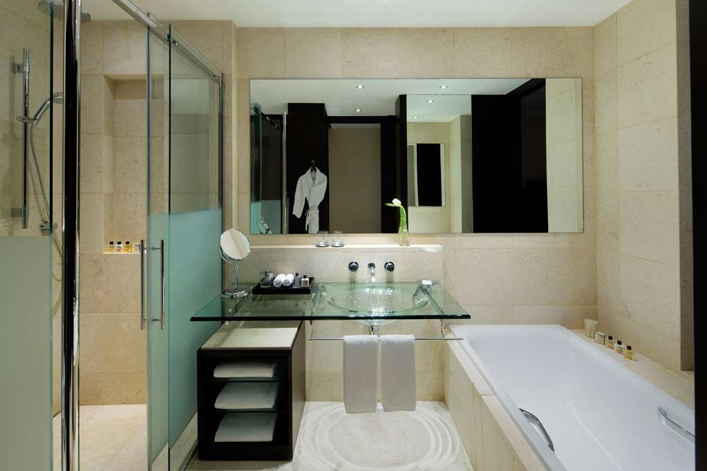 Park Hyatt Jeddah - Marina, Club And Spa Image 29