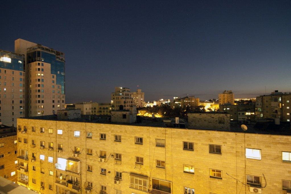 Hillel 11 Hotel, Jerusalem Image 49