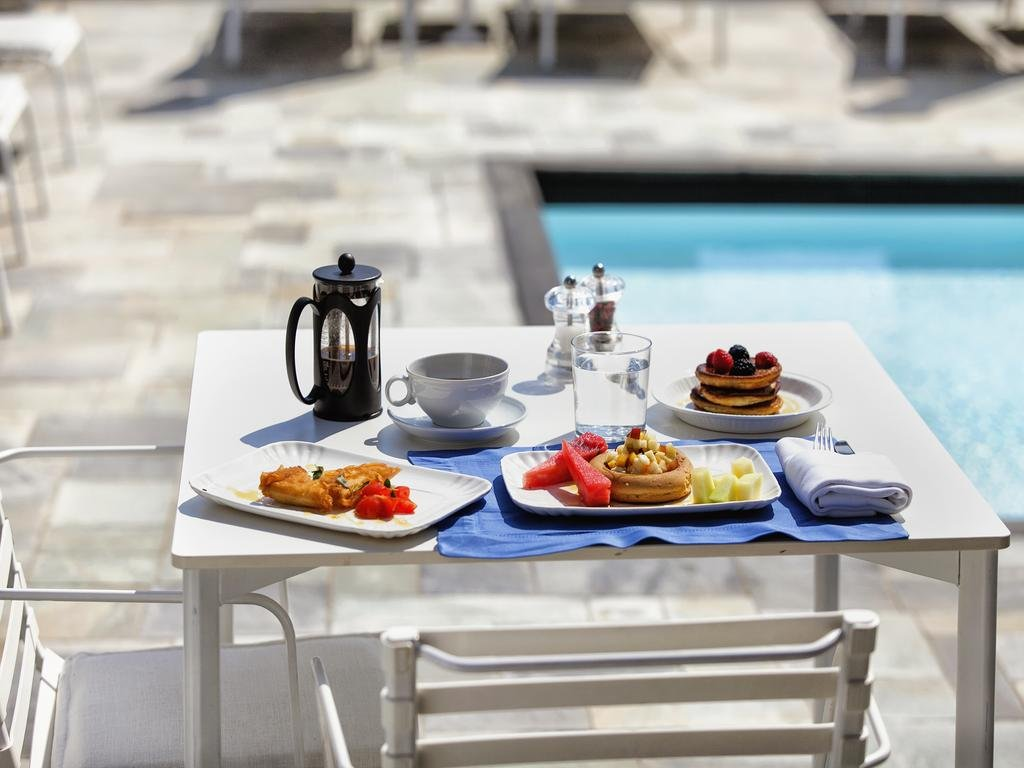 Anemi Hotel, Chora, Folegandros Image 6