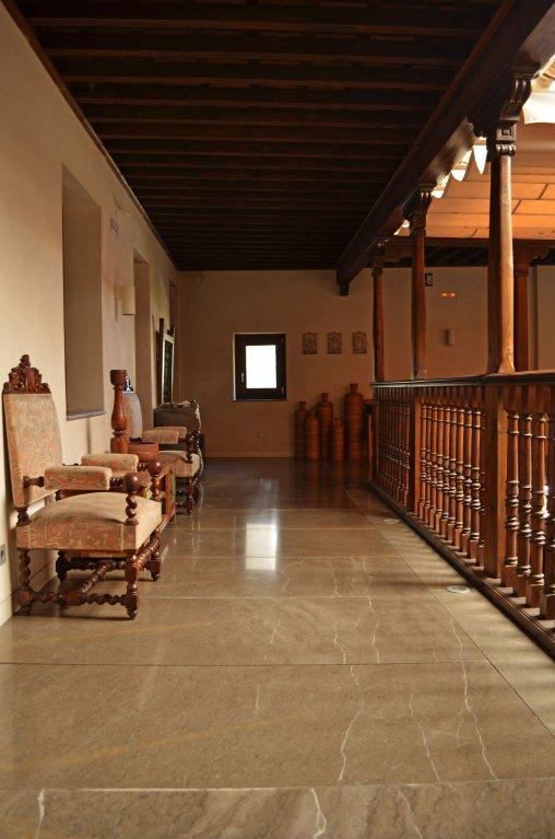 Shine Albayzín Hotel, Granada Image 18