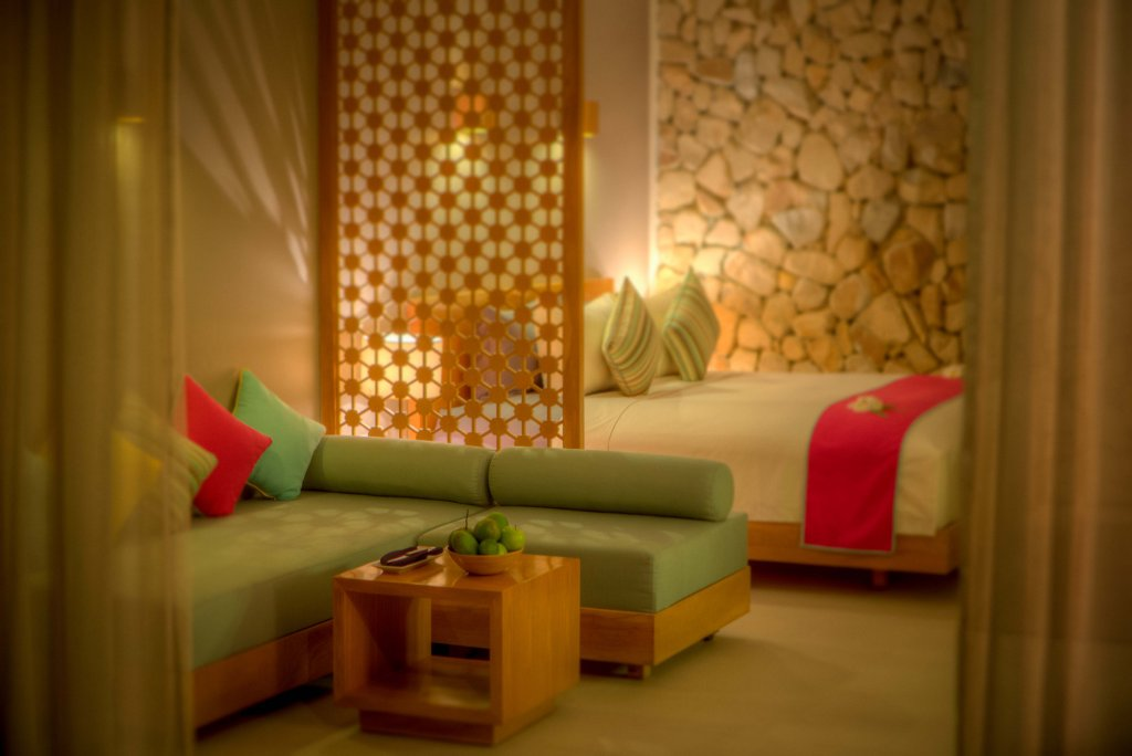 Mia Resort Nha Trang Image 4