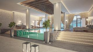 The Chedi Lustica Bay, Tivat Image 0