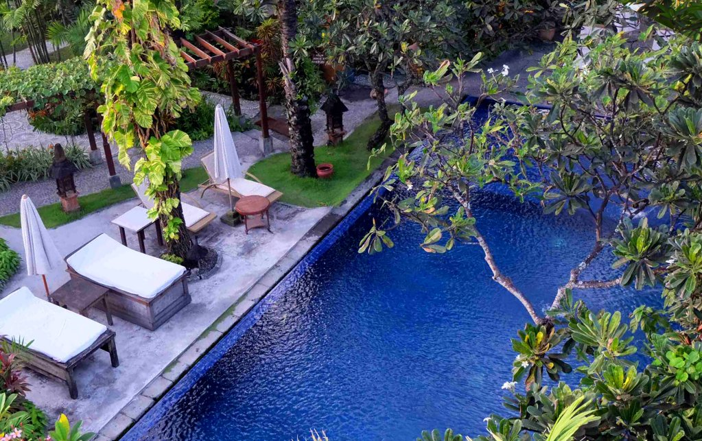Tugu Bali, Canggu Image 10