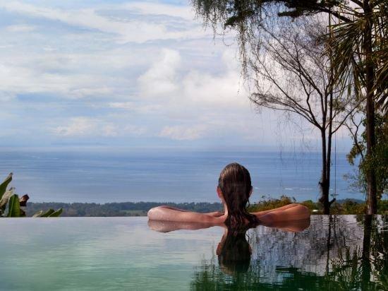 Oxygen Jungle Villas, Uvita Image 19