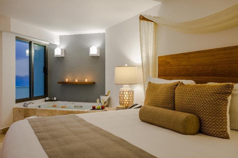 Villa Premiere Boutique Hotel & Romantic Getaway, Puerto Vallarta Image 9