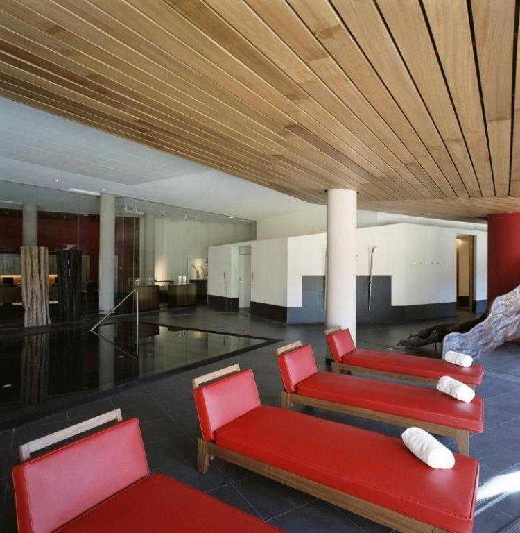 Hotel Marqués De Riscal, A Luxury Collection Hotel, Elciego Image 41