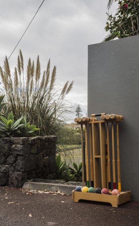 White Exclusive Suites & Villas, Lagoa Image 21