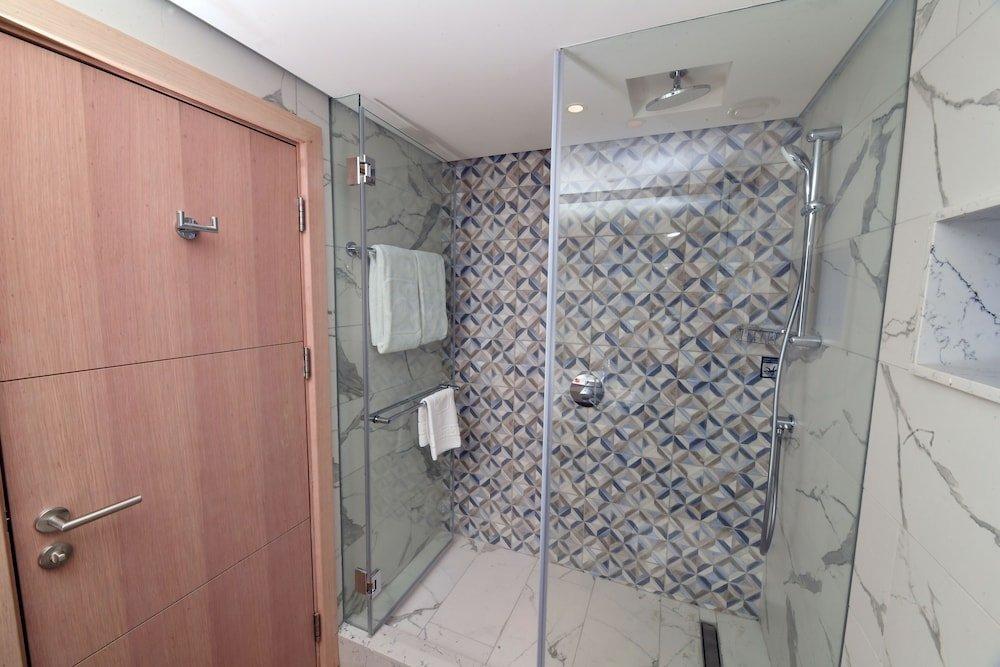 Isrotel Royal Garden All-suites Hotel, Eilat Image 44