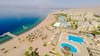Grand Tala Bay Resort Aqaba Image 10