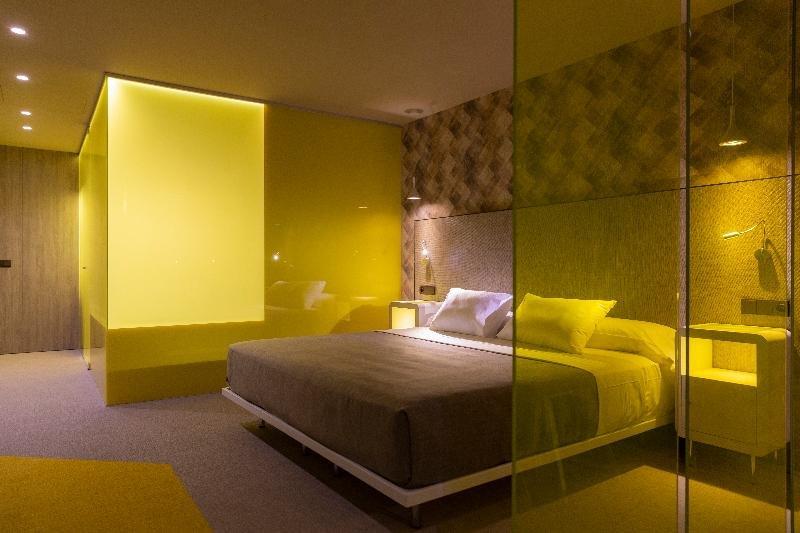 Hotel Macià Sevilla Kubb, Seville Image 4
