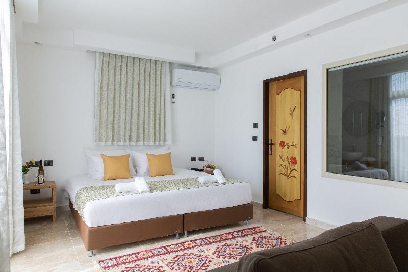 Ramon Suites By Smart Hotels, Mitzpe Ramon Image 1