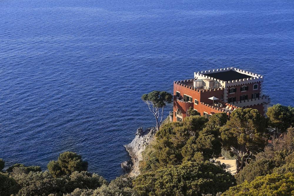 Mezzatorre Resort & Spa, Forio D'ischia Image 6