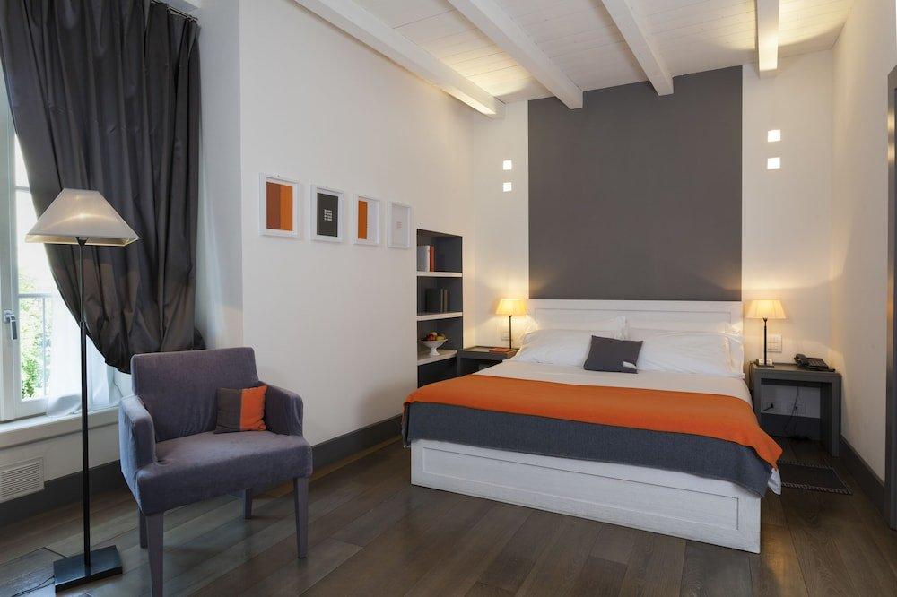 Gombithotel, Bergamo Image 0