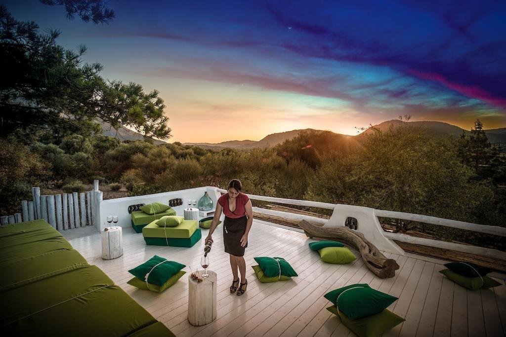 Su Gologone Experience Hotel, Oliena Image 0